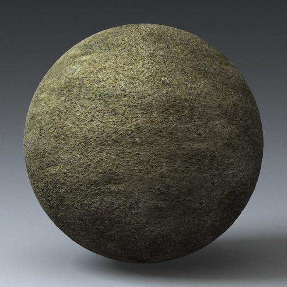 Miscellaneous Shader_105 - 3DOcean Item for Sale