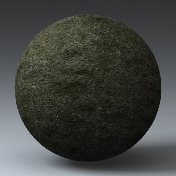 Miscellaneous Shader_106 - 3DOcean Item for Sale