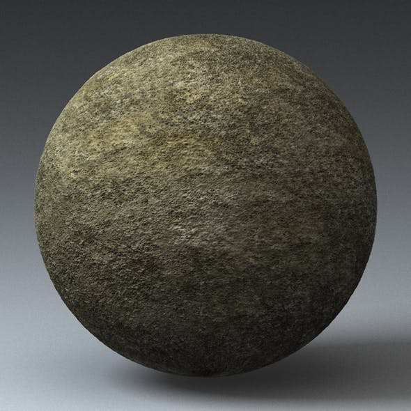 Miscellaneous Shader_107 - 3DOcean Item for Sale