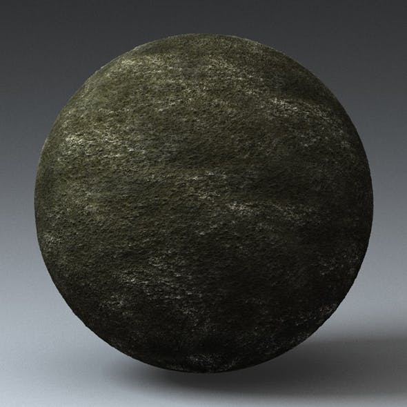 Miscellaneous Shader_108 - 3DOcean Item for Sale