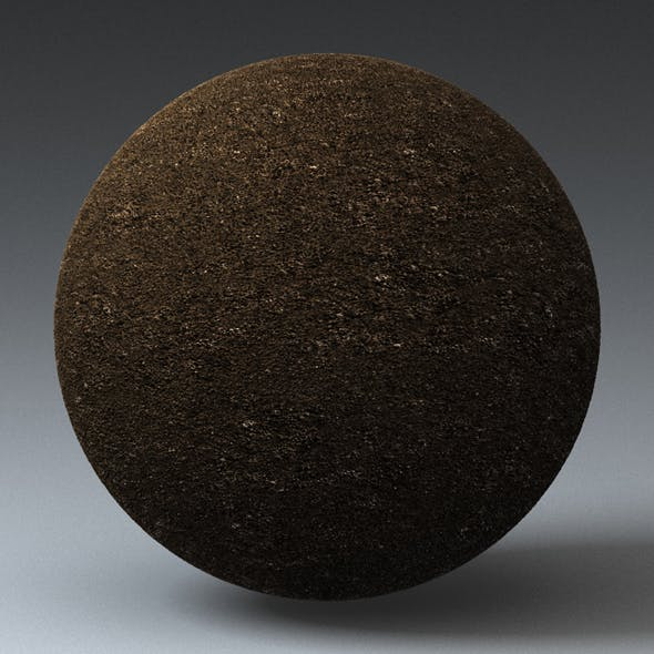 Miscellaneous Shader_109