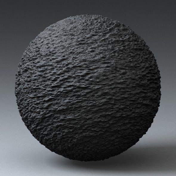 Displacement Landscape Shader_045 - 3DOcean Item for Sale