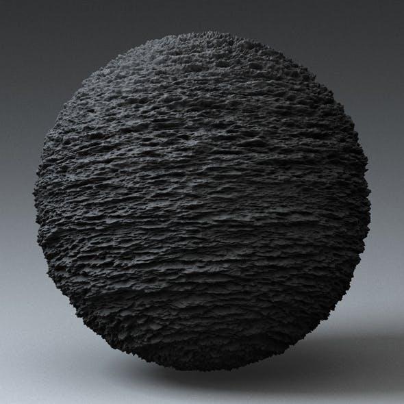 Displacement Landscape Shader_049 - 3DOcean Item for Sale