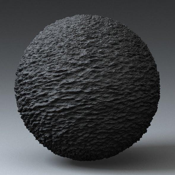 Displacement Landscape Shader_055 - 3DOcean Item for Sale