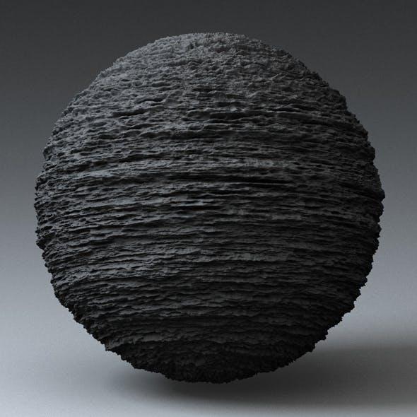 Displacement Landscape Shader_060 - 3DOcean Item for Sale
