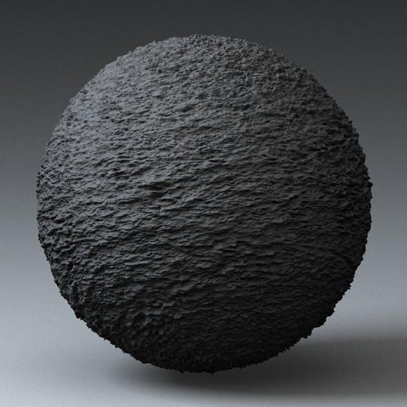 Displacement Landscape Shader_079 - 3DOcean Item for Sale