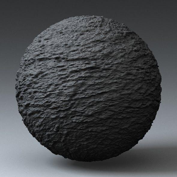 Displacement Landscape Shader_082 - 3DOcean Item for Sale