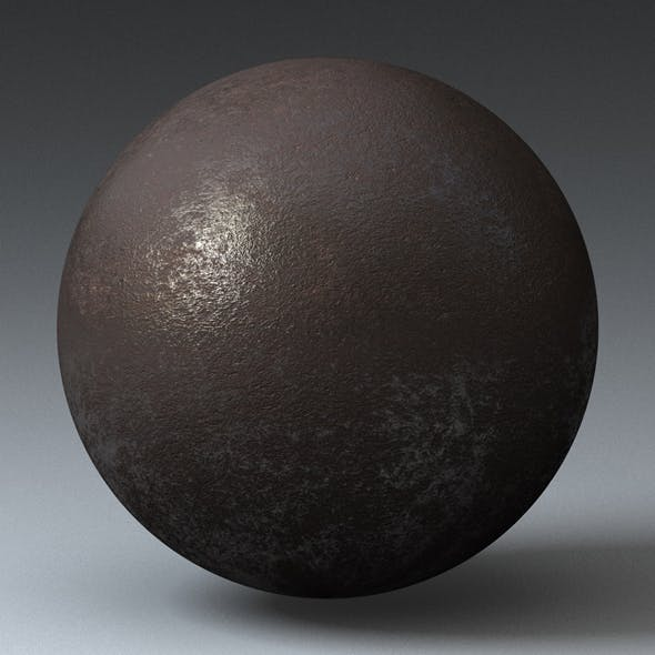 Rusty Metal Shader_004