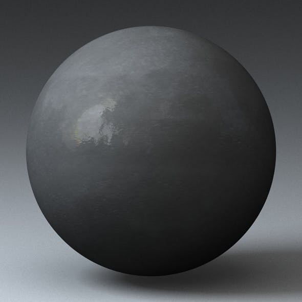 Concrete Shader_0005 - 3DOcean Item for Sale