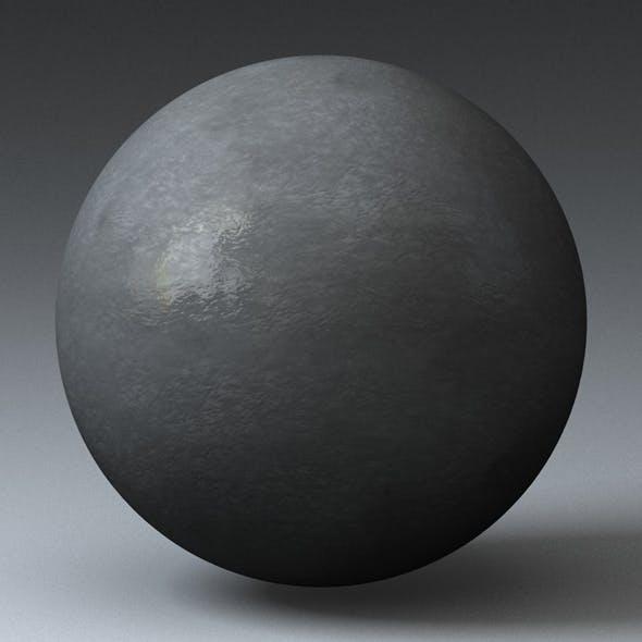 Concrete Shader_0010 - 3DOcean Item for Sale