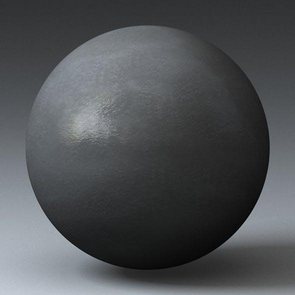 Concrete Shader_0022 - 3DOcean Item for Sale