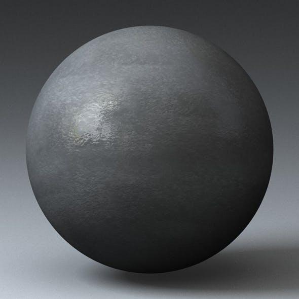 Concrete Shader_0036 - 3DOcean Item for Sale
