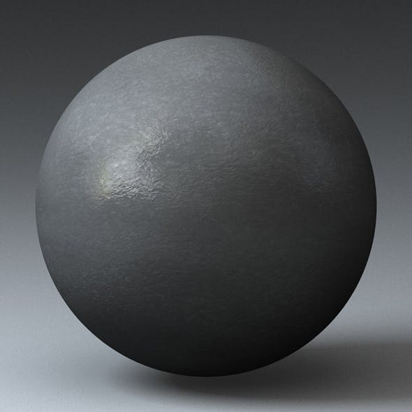 Concrete Shader_0038 - 3DOcean Item for Sale