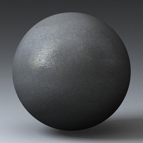 Concrete Shader_0040 - 3DOcean Item for Sale