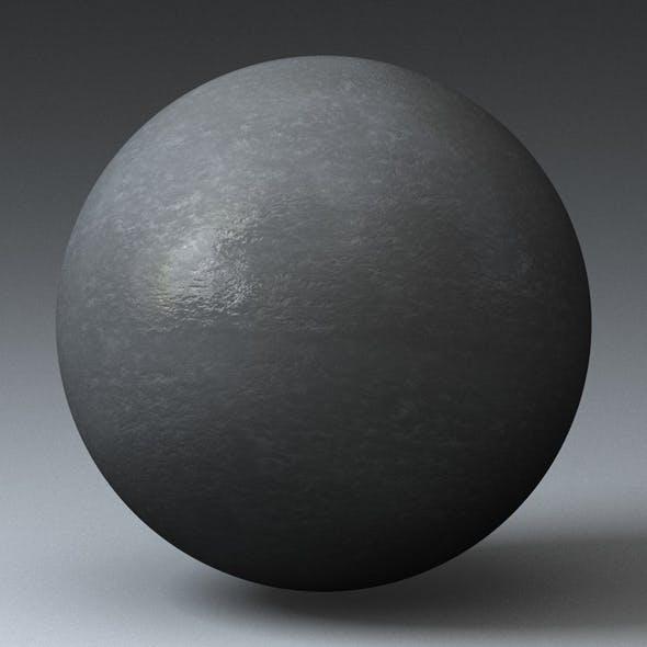 Concrete Shader_0043 - 3DOcean Item for Sale