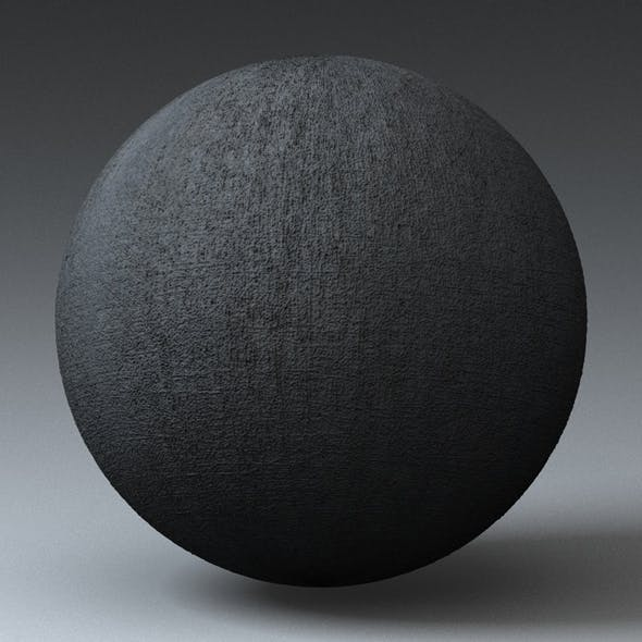 Dirty Wall Shader_010 - 3DOcean Item for Sale