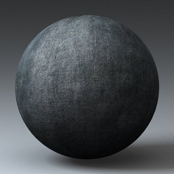 Dirty Wall Shader_055 - 3DOcean Item for Sale