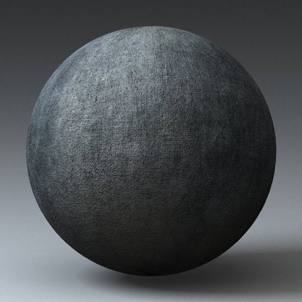 Dirty Wall Shader_056 - 3DOcean Item for Sale
