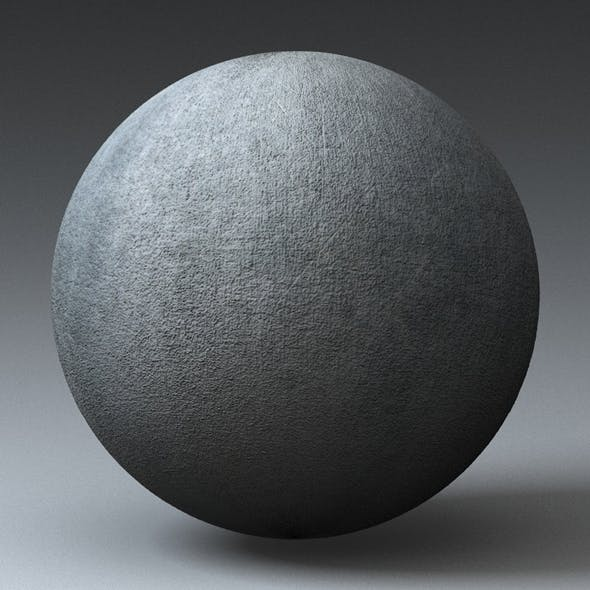 Dirty Wall Shader_057 - 3DOcean Item for Sale