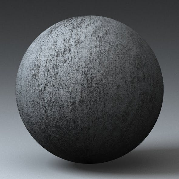 Dirty Wall Shader_061 - 3DOcean Item for Sale