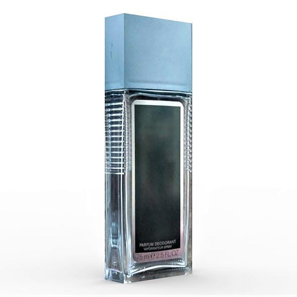 Generic Perfume 1 - 3DOcean Item for Sale