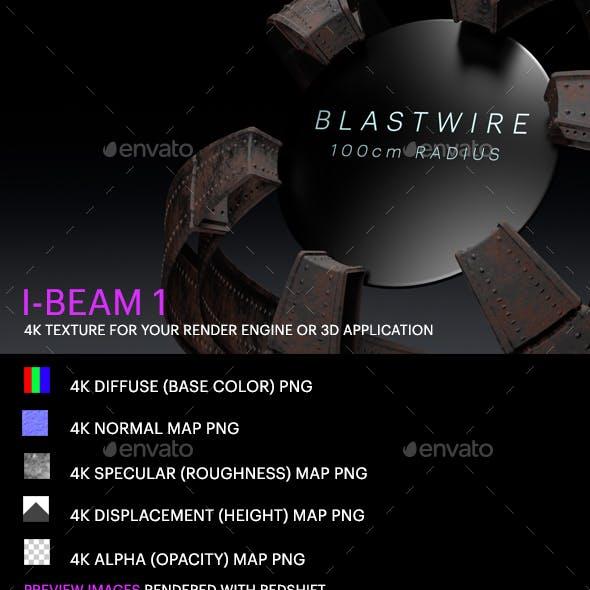 I-Beam 1