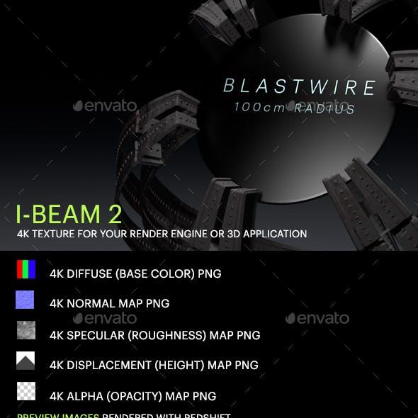 I-Beam 2