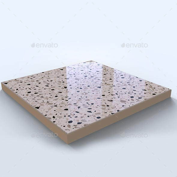 Floor textures - 3DOcean Item for Sale