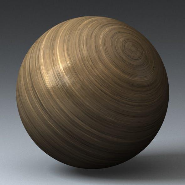 Wood Shader_005 - 3DOcean Item for Sale