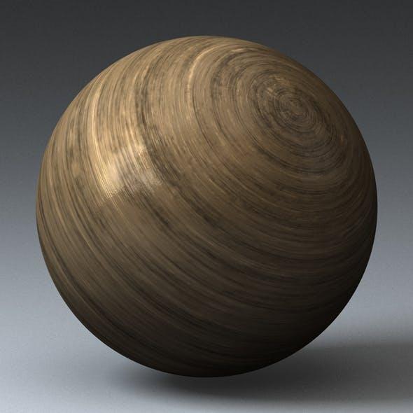 Wood Shader_011 - 3DOcean Item for Sale