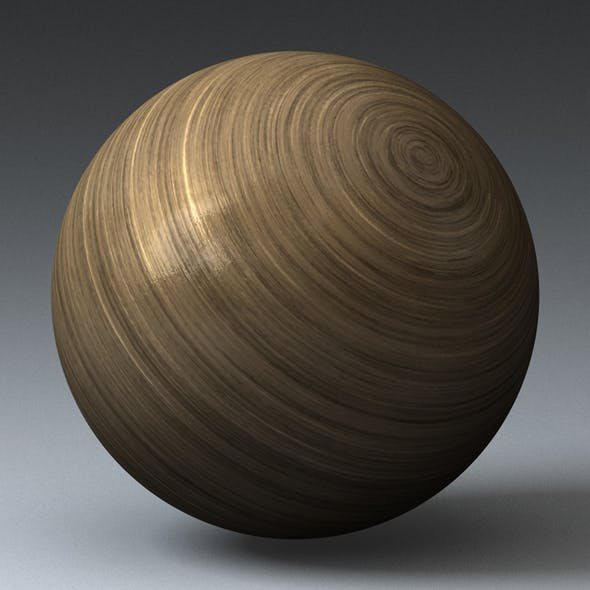 Wood Shader_025 - 3DOcean Item for Sale