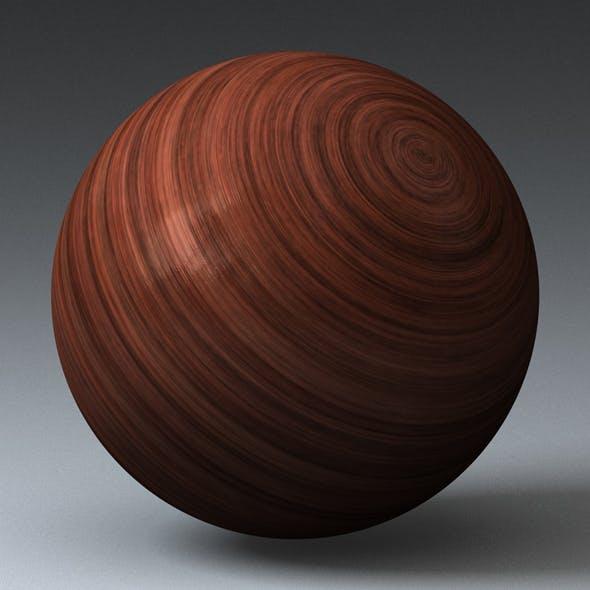 Wood Shader_0008 - 3DOcean Item for Sale