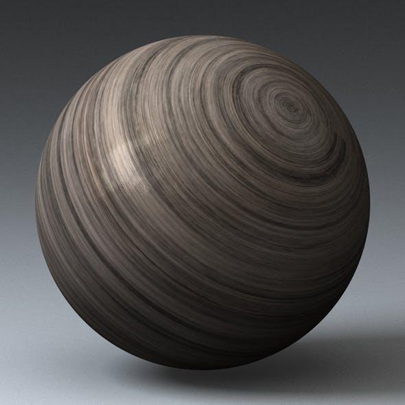 Wood Shader_0009 - 3DOcean Item for Sale
