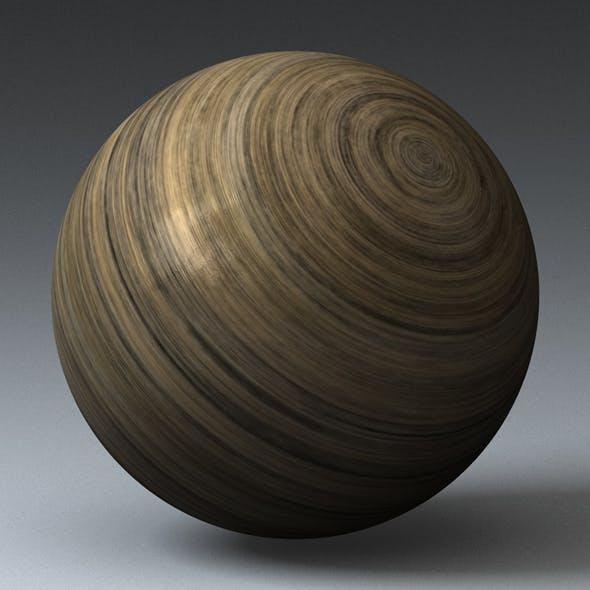 Wood Shader_0012 - 3DOcean Item for Sale