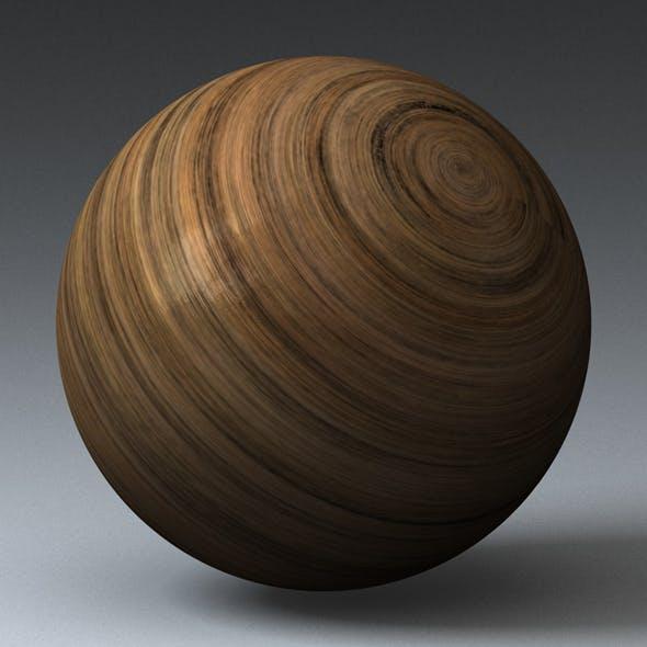 Wood Shader_0018 - 3DOcean Item for Sale