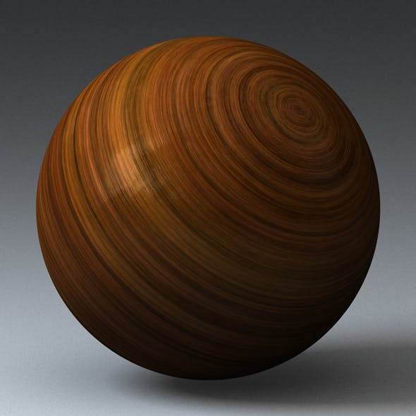 Wood Shader_0020 - 3DOcean Item for Sale
