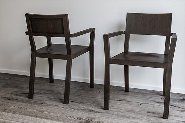 Feel 450/2 - 3DOcean Item for Sale