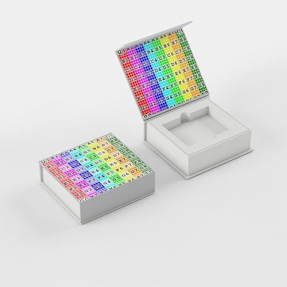 31_Product box
