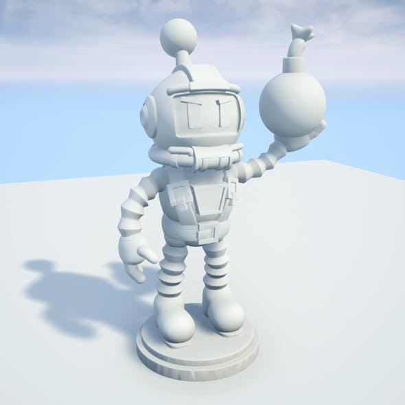 Bomberman_1