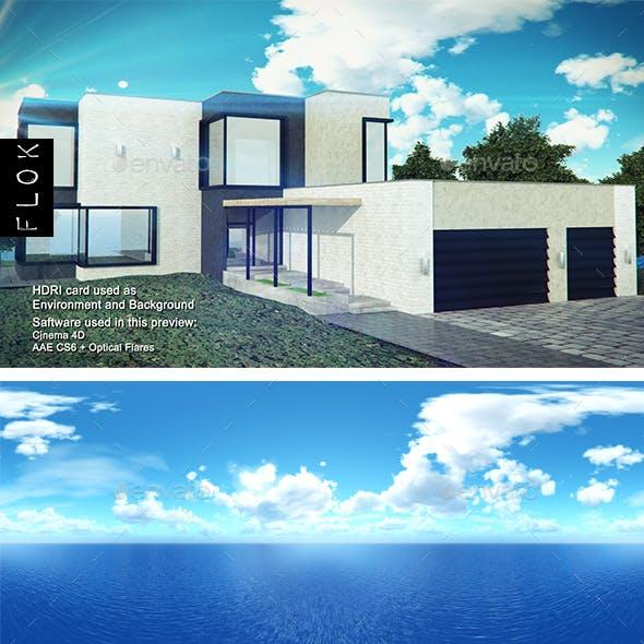 Daylight Sea 59
