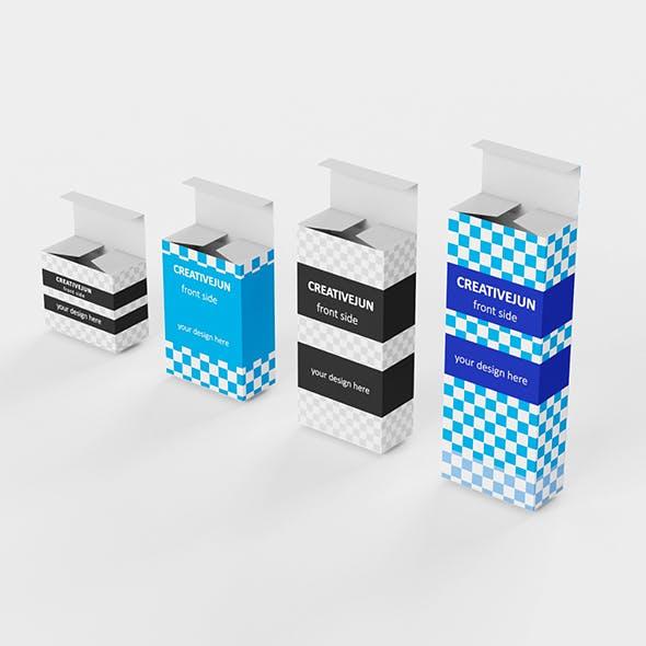 51_Product box