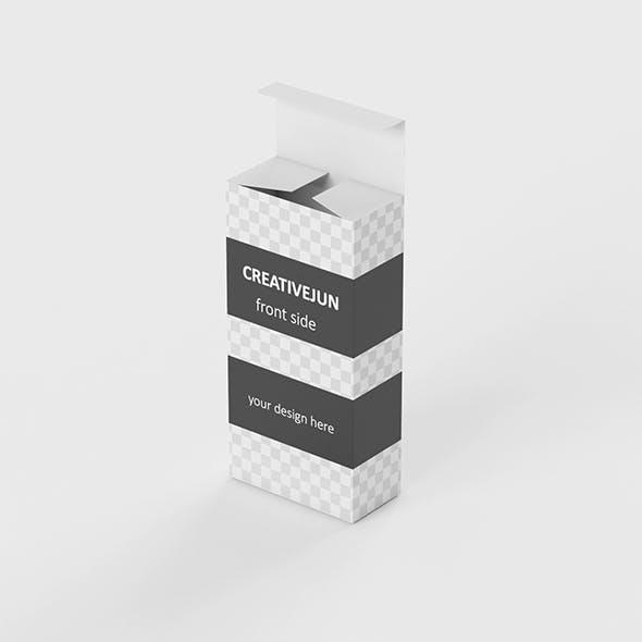 55_Product box