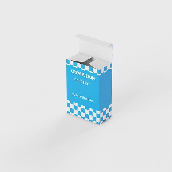 56_Product box