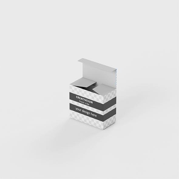 57_Product box