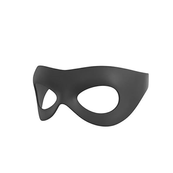 Burglar Mask