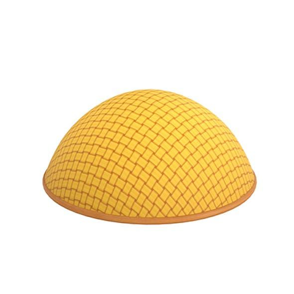 Japanese Monk Hat