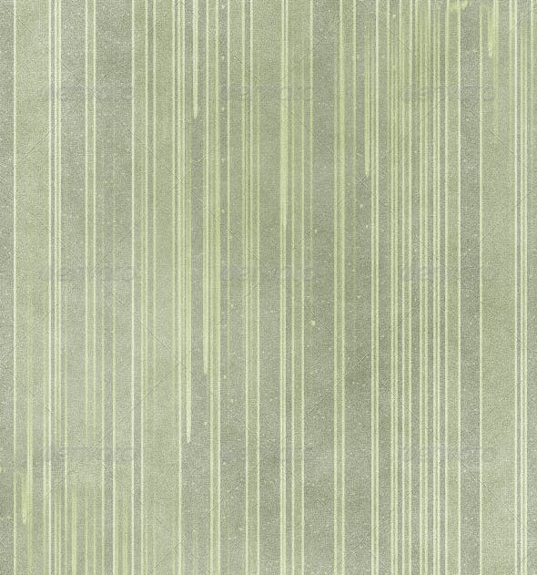 Tileable Light Fabric Texture 2 - 3DOcean Item for Sale