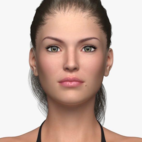 Lara 2.5