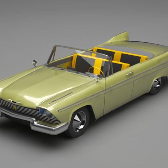 plymouth-belvedere