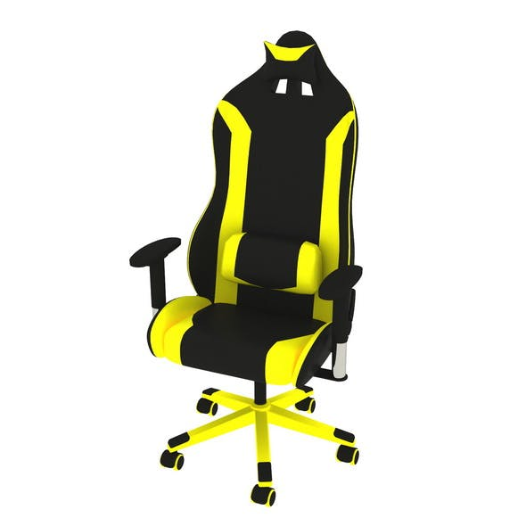 Gaming Armchair